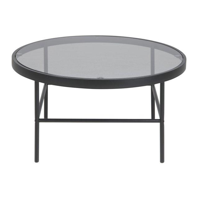 Pomoćni stolić Hoya