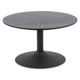 Stolić za kavu Ibiza