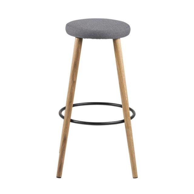 Barska stolica Hector Grey