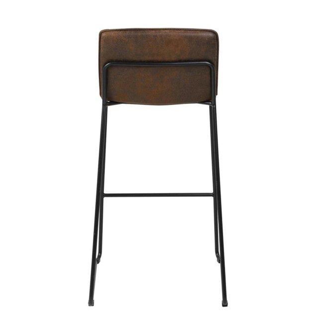 Barska stolica Kitos Brown