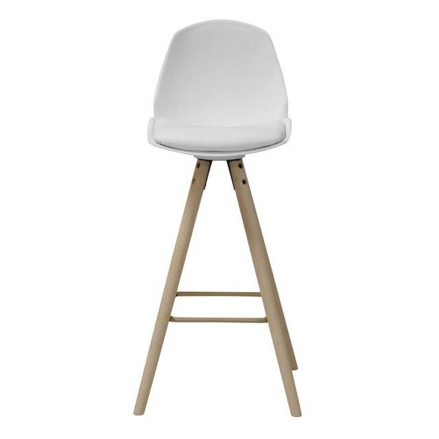 Barska stolica Oslo White