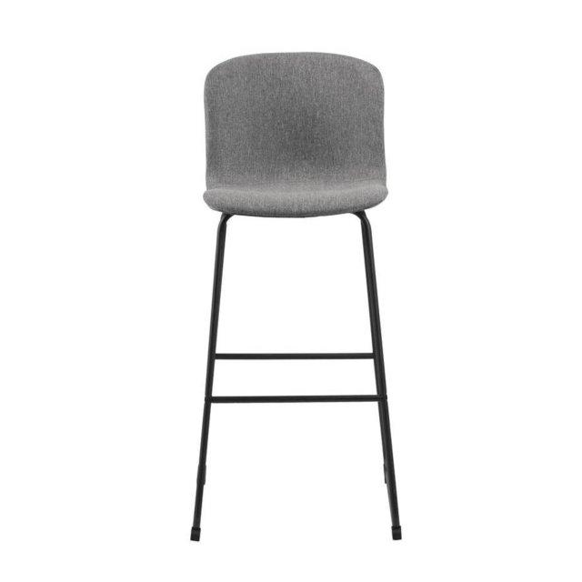 Barska stolica Story Grey