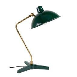 Stolna lampa Devi Green
