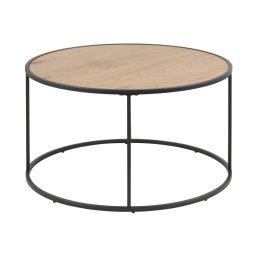 Stolić za kavu Seaford Round