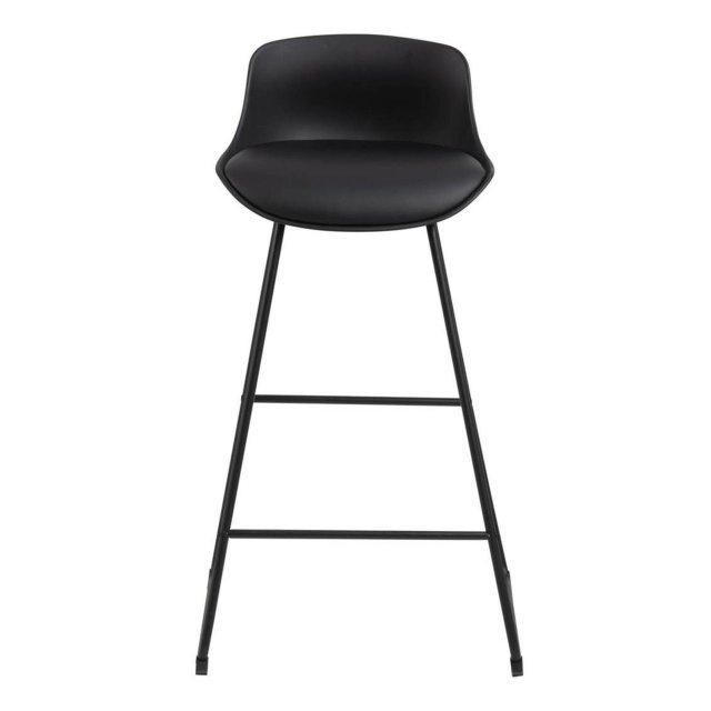 Barska stolica Tina All Black