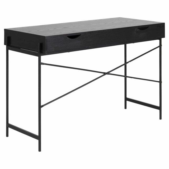 Radni stol Angus