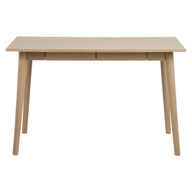 Radni stol Marte
