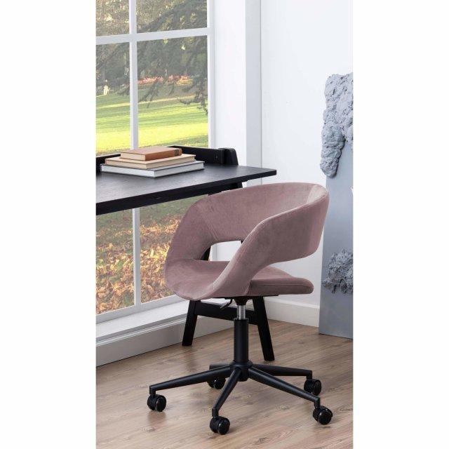 Radni stol Miso