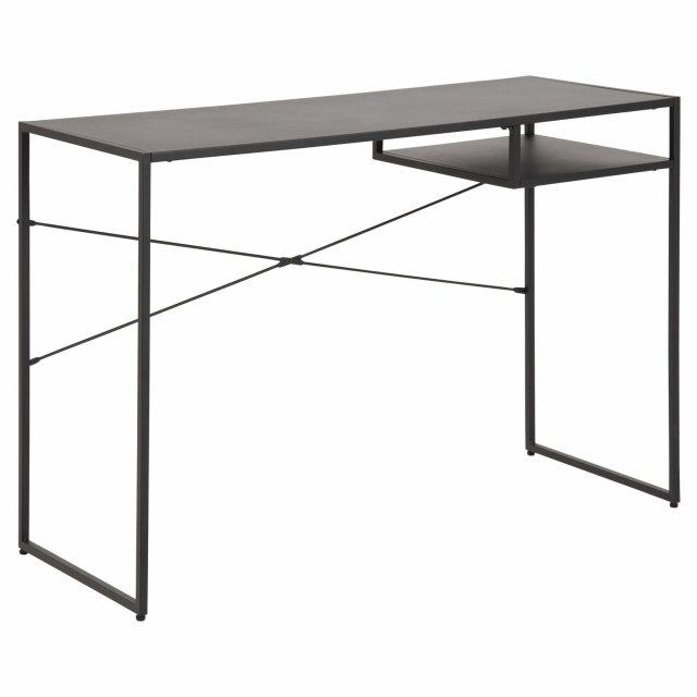 Radni stol Newcastle