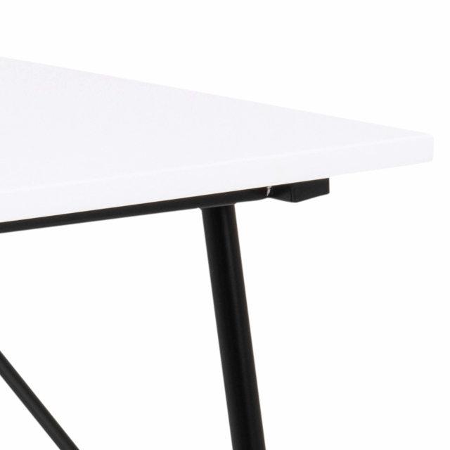 Radni stol Pascal