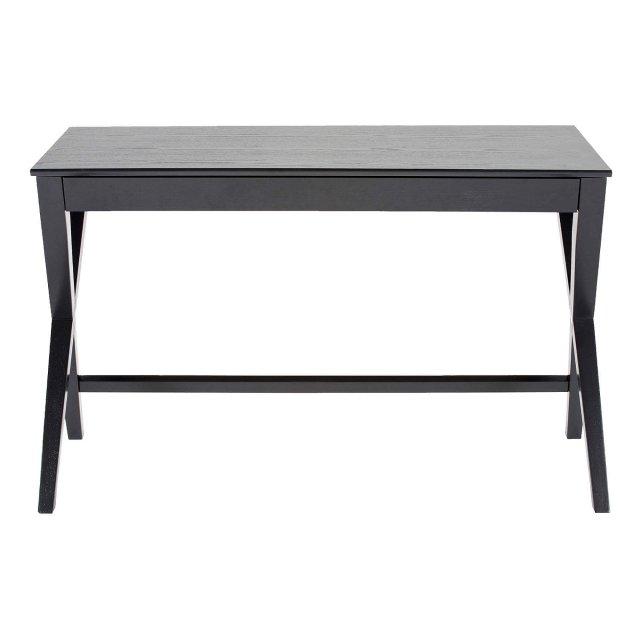 Radni stol Writex Black