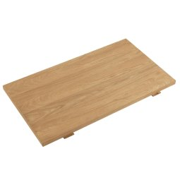 Umetak za produljivanje stola Brentwood- 2 kom.
