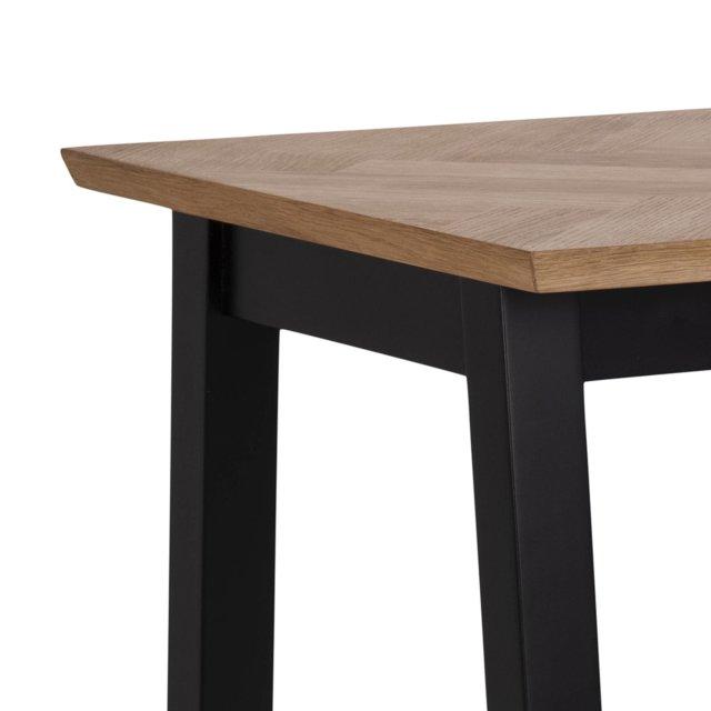 Barski stol Brighton