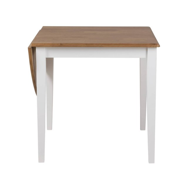 Preklopni stol Brisbane S 75/115x75 cm