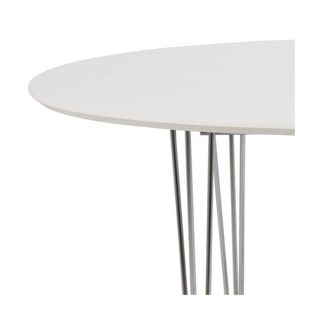 Produljivi stol Carina 170/270x100 cm