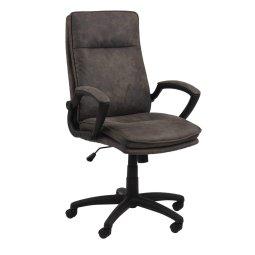 Uredska stolica Brad