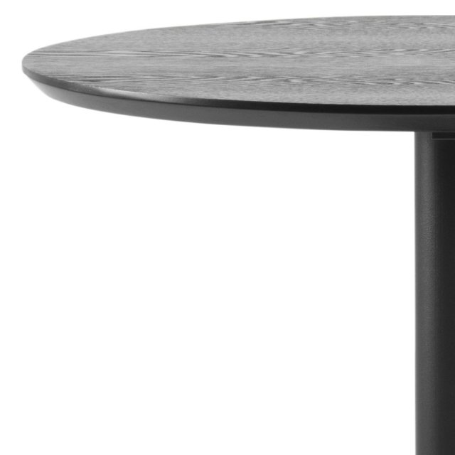 Barski stol Ibiza L
