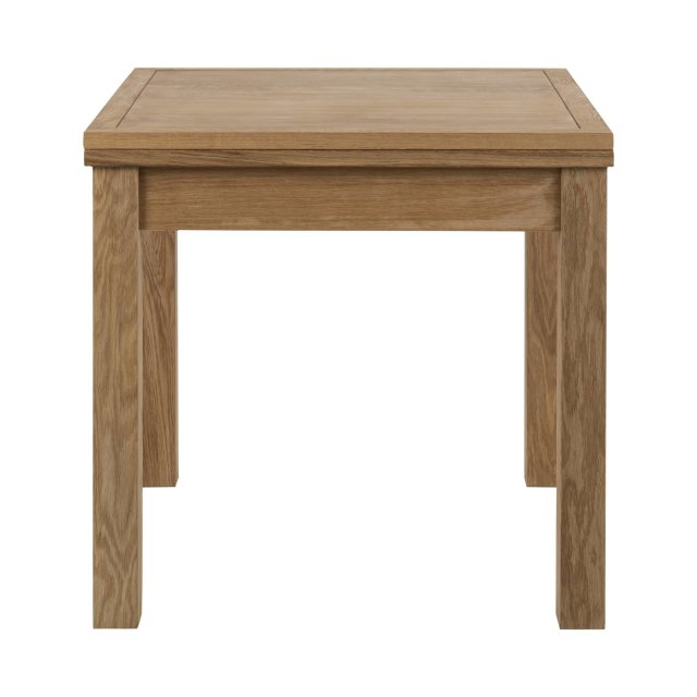 Preklopni stol Jackson 80/160x80 cm