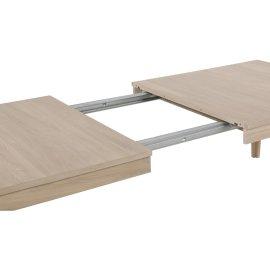 Produljivi stol Northwood 220x100 cm