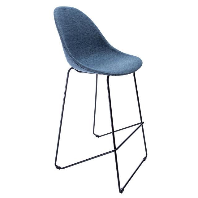 Barska stolica Toscana Blue