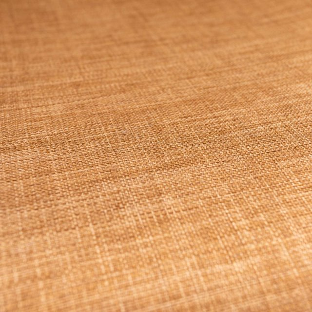 Barska stolica Toscana Brown
