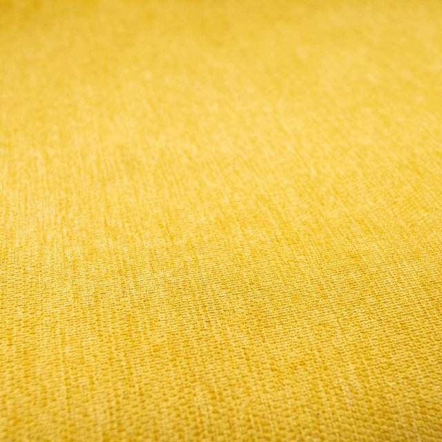 Barska stolica Toscana Yellow