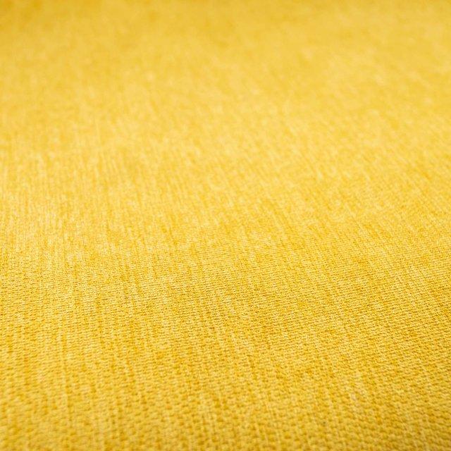 Polubarska stolica Toscana Yellow