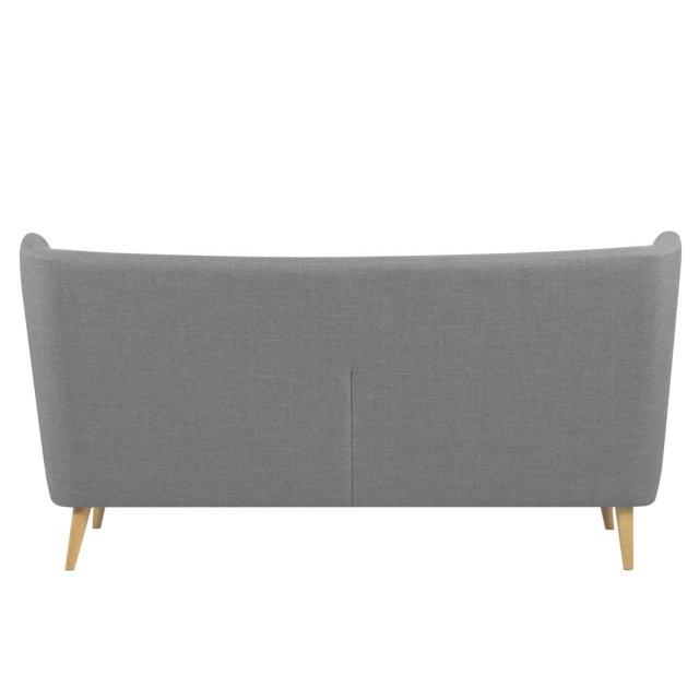 Sofa Kamma Light Grey