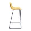 Barska stolica Pepper Yellow