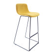 Polubarska stolica Pepper Yellow