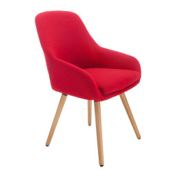 Stolica Gustav Red