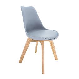 Stolica Fred Grey
