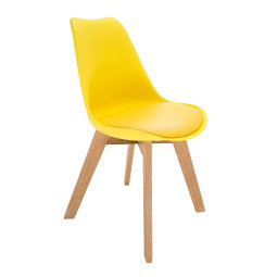Stolica Fred Yellow