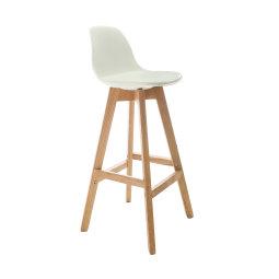 Barska stolica Fred White