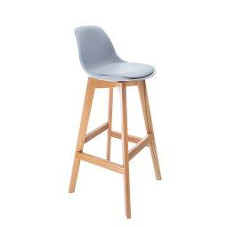 Barska stolica Fred Grey