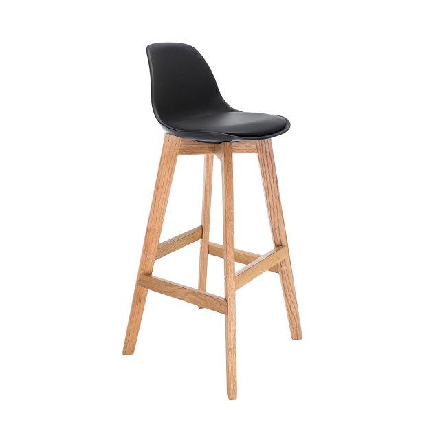 Barska stolica Fred Black