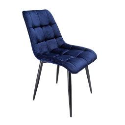 Stolica Elizabeth Blue