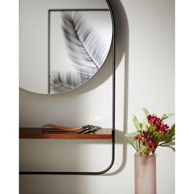 Ogledalo Marcolina