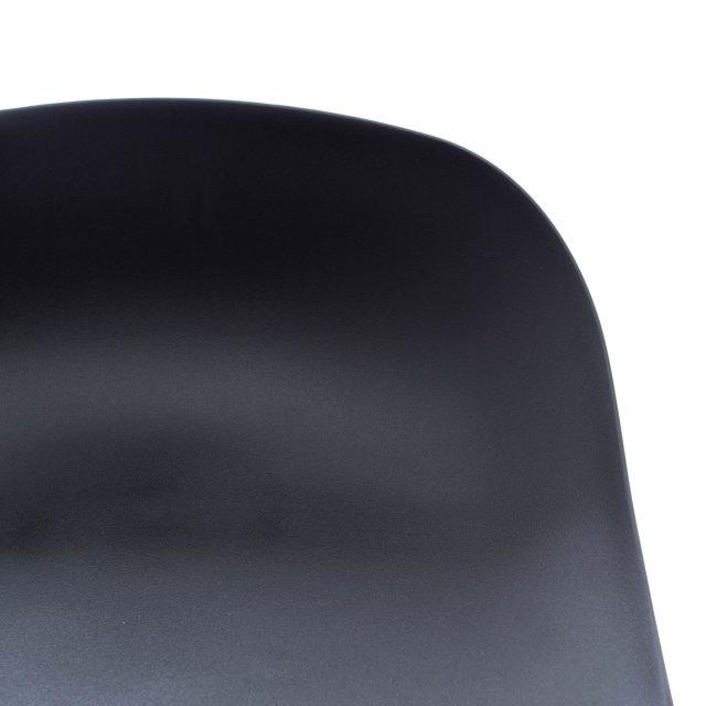 Barska stolica Amelia
