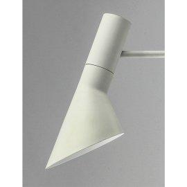 Zidna lampa Arne White