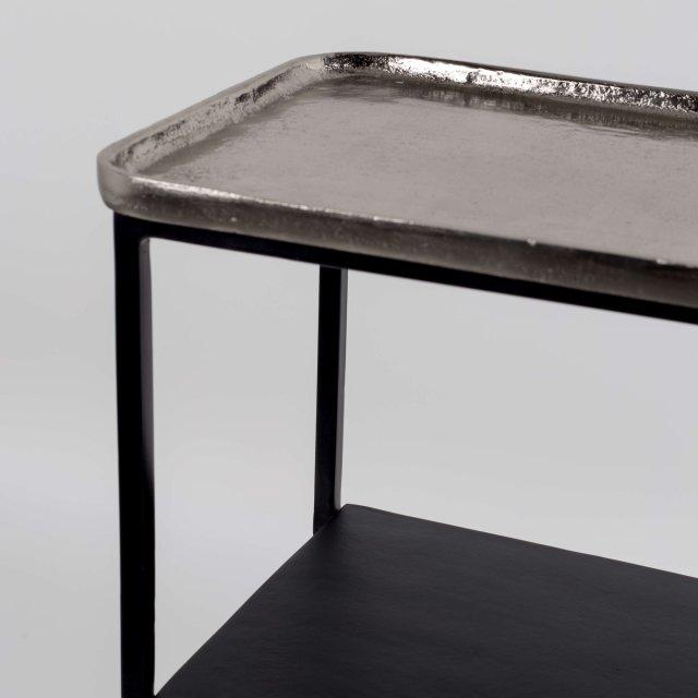 Konzolni stol Gusto