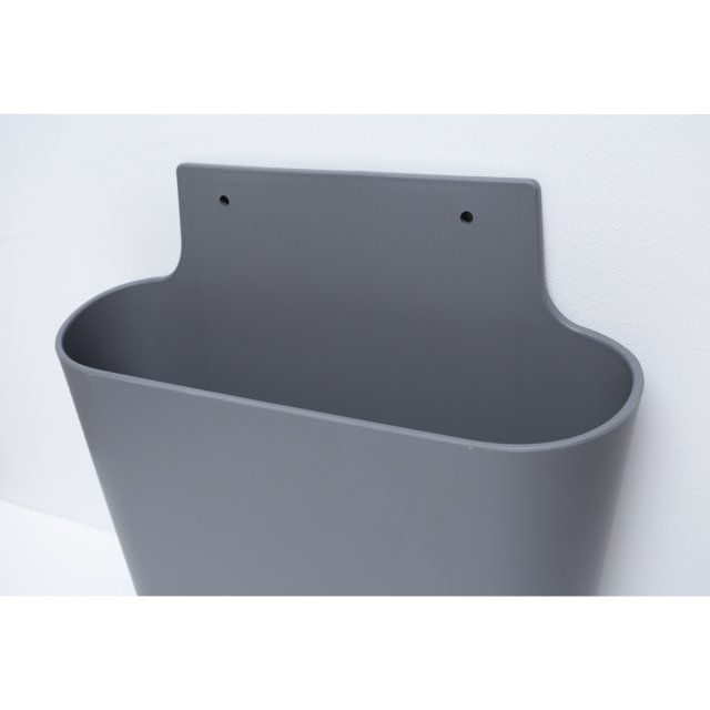 Posuda Practical Grey