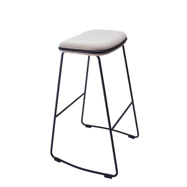 Barska stolica Tracy