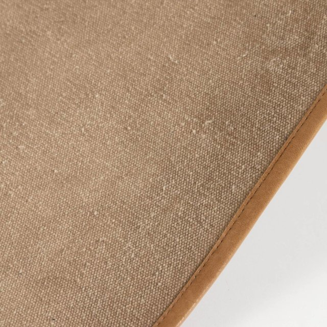 Fotelja Fly Fabric