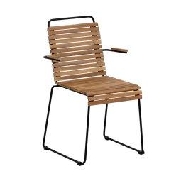 Stolica s rukonaslonom Yukari