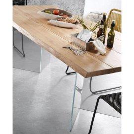 Stol Lotty 220x100 cm