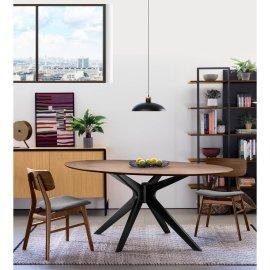 Stol Naanim 180x110 cm