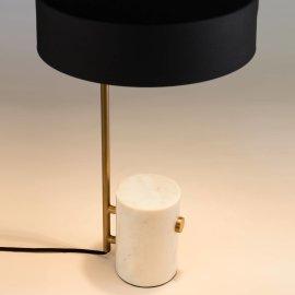 Stolna lampa Phant