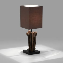 Stolna lampa Antares