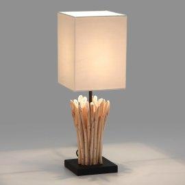 Stolna lampa Boop